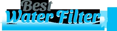 Best Water Filter X