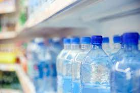Why You Should Stop Buying Bottled Water - Anderson Water & Power